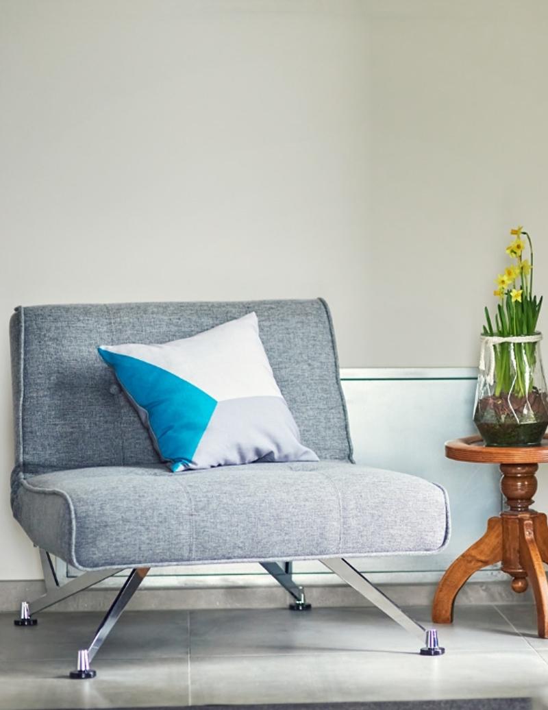 Provendere Sofa