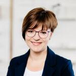 Optik Müller - Sandra Brauer