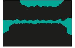 Optik Müller Logo